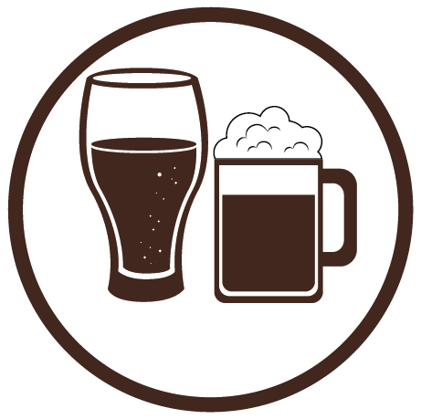 picto biere